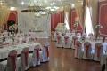 Как правильно рассадить гостей на свадьбе - инструкция  по применению