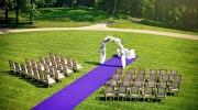 Как проходит выездная церемония - классический вариант